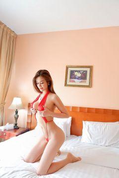 Look for escorts & babes? Book prostitute Lishadi  on sexabudhabi.club